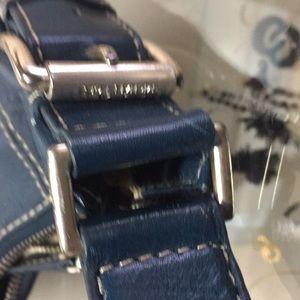 Michael Kors Bags - Make offer! Michael Kors